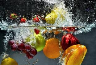 wash_vegetables2